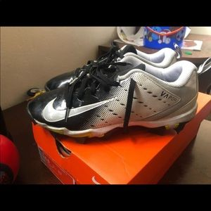 Nike Men's Football Cleats